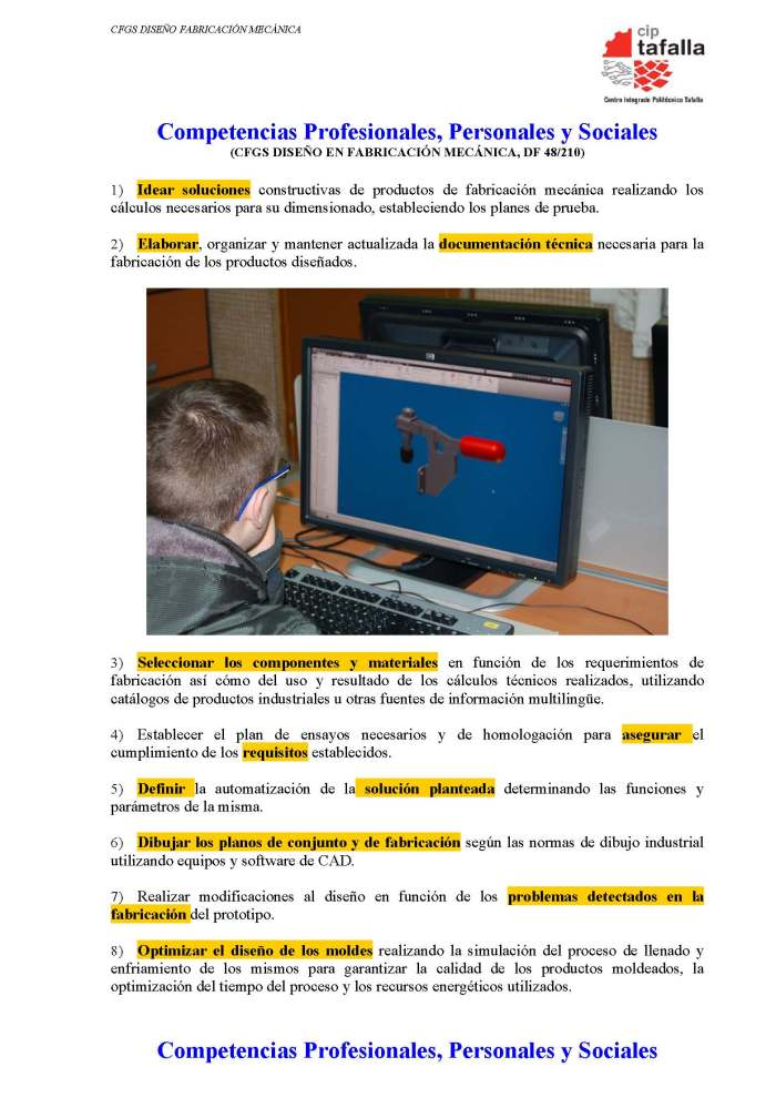 COMPPS_Página_1